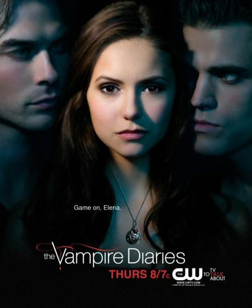 1266062469_vampire_diaries