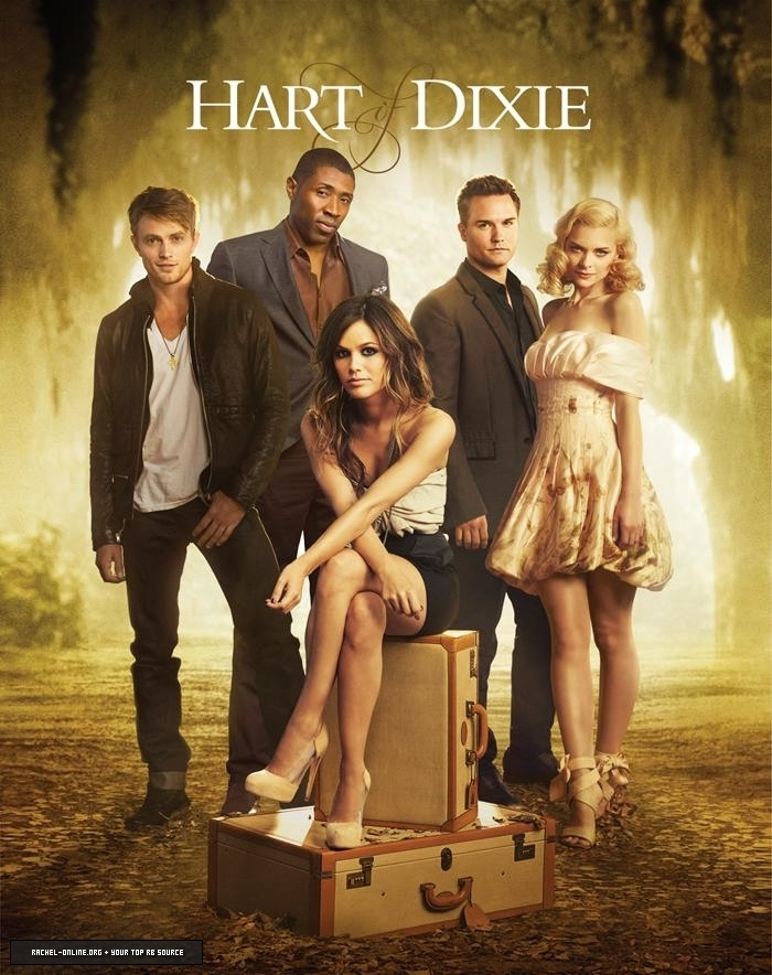 2-new-promo-posters-of-Hart-Of-Dixie-November-Sweeps-Posters-rachel-bilson-26207833-700-884