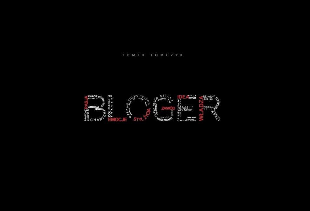 bloger-ksiazka