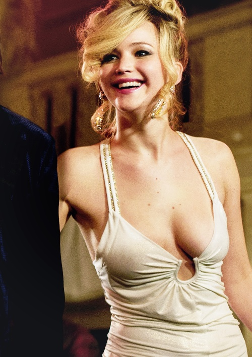 american-hustle-jennifer-lawrence-cleavage